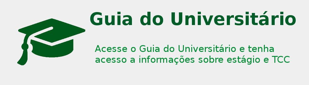 Guia do Universitário